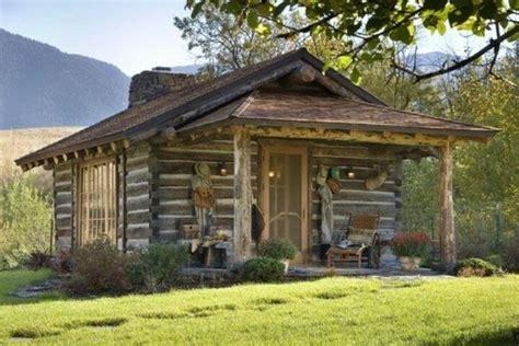 Log Cabin Barns by Log Cabin Barns Houses Cabins