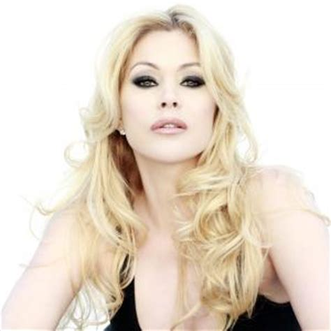 shanna moakler wikipedia shanna moakler net worth 2017 biography wiki 2016