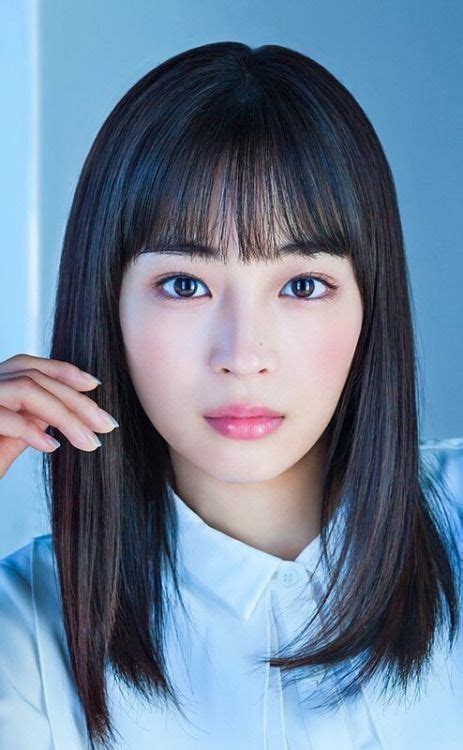 hirose suzu asian wiki suzu hirose everythingasian fandom powered by wikia