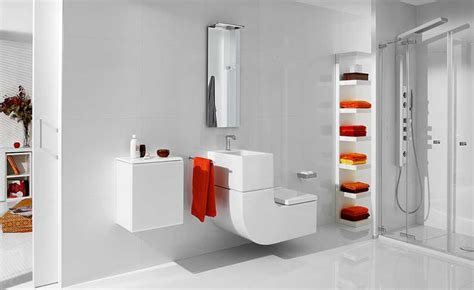 Old Fashioned Bathroom Ideas How To Fit A New Toilet Homebuilding Amp Renovating