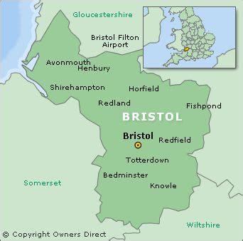 map uk bristol best 25 bristol map ideas on map maps