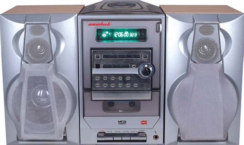 dvd cassette player dvd player with cassette recorder purchasing souring