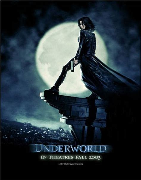 underworld film series cast warong cinema underworld 4 awakening