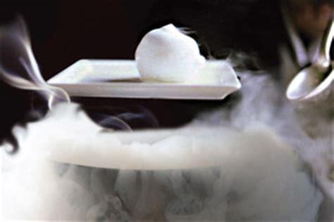 azoto liquido cucina se italiana 232 sana e anche molecolare davide cassi parla