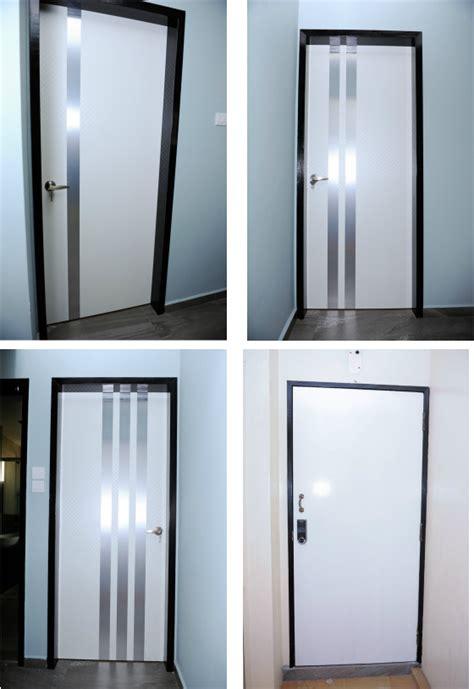 Bedroom Veneer Doors Laminate Bedroom Veneer Door At Factory
