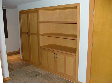 closet shelving units with drawers shoe cabinet reviews 2015