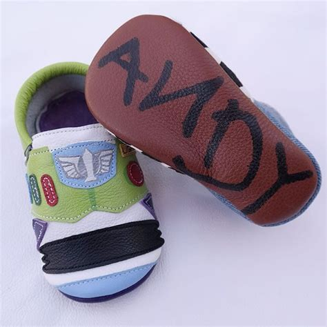 woody slippers the top 100 toys on story woody and moccasins