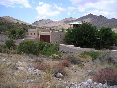 Mohave County Property Records 20680 Acres In Mohave County Arizona