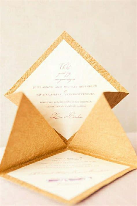 Design Hochzeitseinladung by 51 Originelle Designs Hochzeitseinladungen