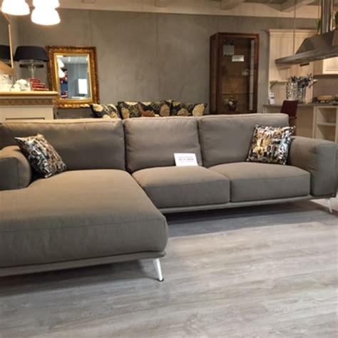 ditre divani prezzi divano ditre italia kris scontato 59 divani a