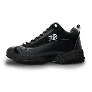 boombah turf shoes boombah bullet turf shoe 3 and white