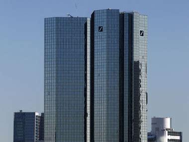 deutsche bank mumbai deutsche bank ropes in senior credit suisse banker
