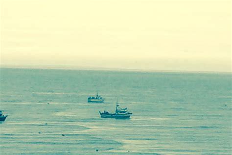Alaska Commercial Boat & Fishing Vesssel Insurance