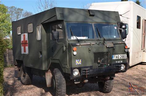 land rover 101 ambulance land rover 101 forward control ambulance 12 volt