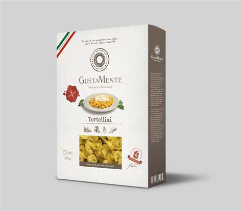produzione alimenti per celiaci produzione alimenti freschi senza glutine gustamente