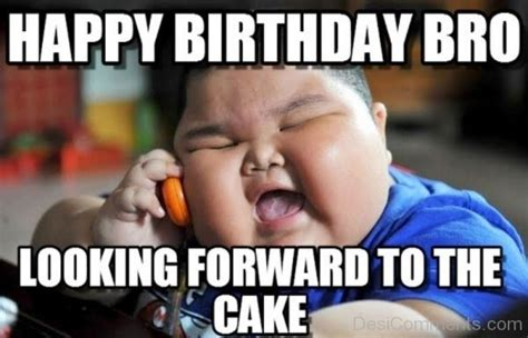 Chinese Kid Meme - 52 awesome birthday memes desicomments com