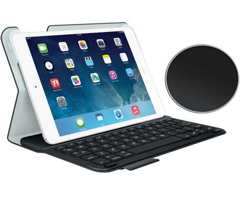 Design Home Layout Online Free by Ultrathin Keyboard Folio For Ipad Mini Logitech