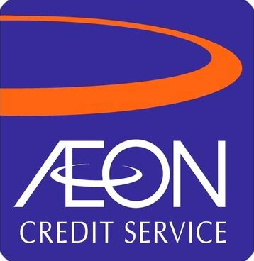 aeon credit aeon free vector in encapsulated postscript eps eps