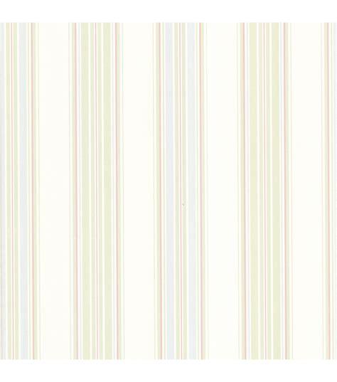 Stripe Pastel manor stripe pastel stripes wallpaper at joann