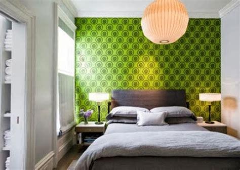 wallpaper dinding 3d kamar tidur desain wallpaper dinding cantik untuk kamar tidur