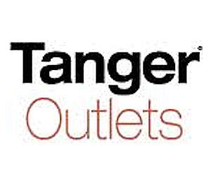 Tanger Outlets Gift Card - grab a free 10 tanger outlets gift card free stuff freebies