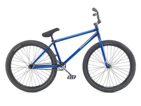 bike gear bombtrack bikes quot dash quot 2015 fixed gear bike blue