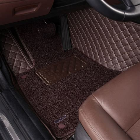 auto custom floor mats home flooring ideas