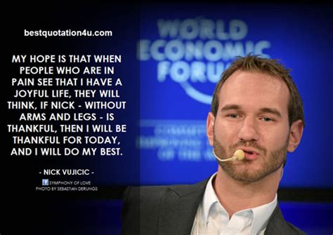 life without limits by nick vujicic reviews discussion nick vujicic quotes life without limits