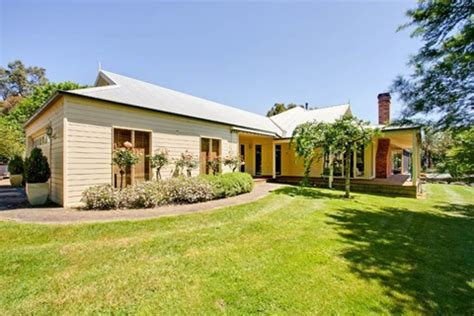 homes for sale sa south australia aussie construction