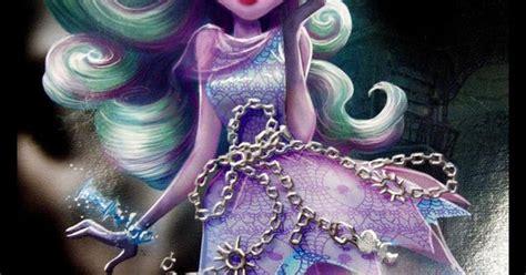 haunted doll frida high haunted getting ghostly twyla artwork