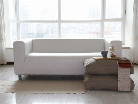 ikea klippan sofa guide and resource page