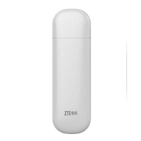 Modem Usb Zte zte mf193 mf193a 3g usb dongle mf193a usb modem buy zte mf193a 3g datacard