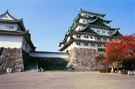 imagenes de nagoya japon nagoya agencia de viajes jap 243 n tiempo nagoya prefijo