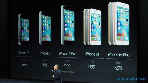 apple iphone        dope fun