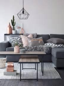 copper home decor accessories diy better homes copper home decor marceladick com