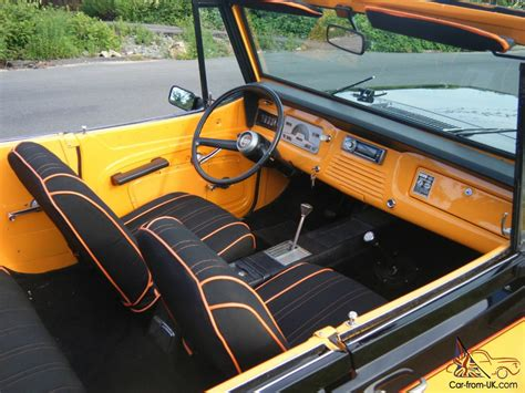 custom convertible jeep 100 jeep jeepster interior 1967 jeep jeepster