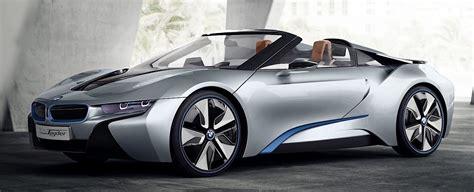 bmw price new 100 new bmw i8 price bmw electric car price i8 auto