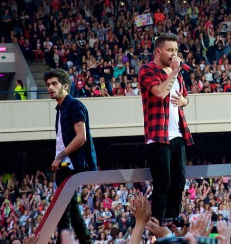 One Direction Tour Artist Kaosraglan 4 52 best liam and zayn images on liam payne