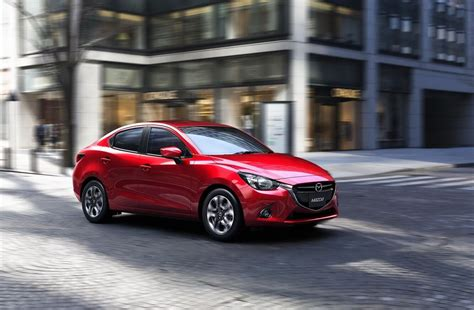 2017 mazda 2 sedan and hatchback price 2018 cars coming out