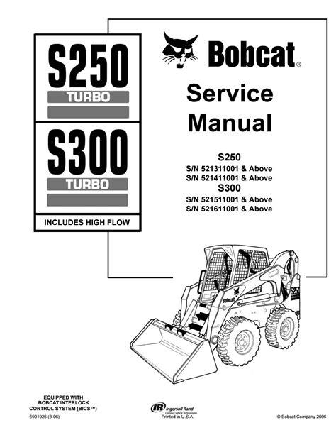bobcat 763 bics wiring diagram wiring diagrams wiring