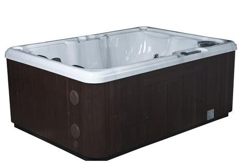 Serenity Tubs hydropool tubs serenity 4000 3 4 person