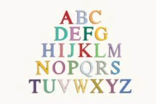 Letters For Bulletin Boards Templates Search Bulletin Board Letters Printable Myideasbedroom Com