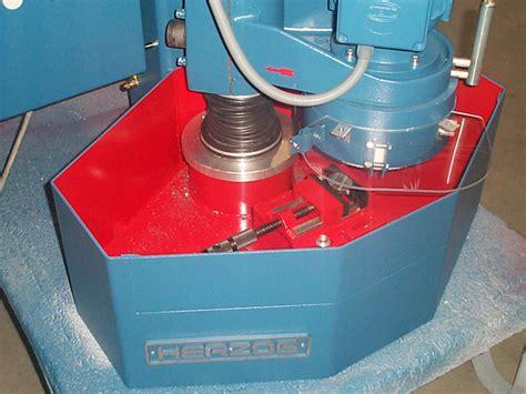 swing grinder machine datech scientific limited hs 200 grinding machine