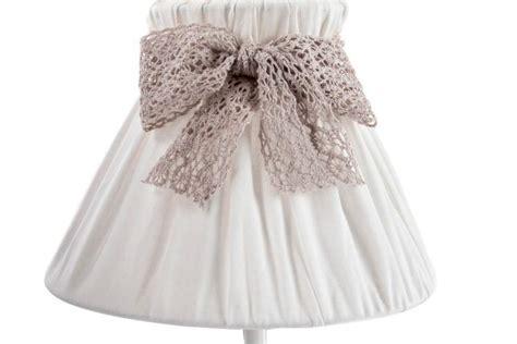 applique stile provenzale applique stile francese bianco mobili etnici provenzali
