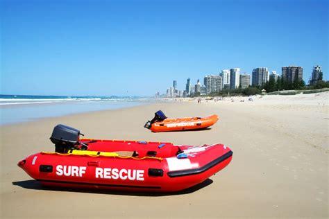 free boats gold coast surf rescue boats in gold coast main beach dental