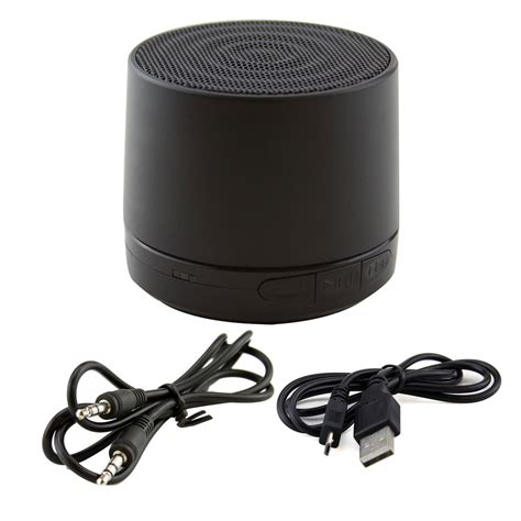 New Wireless Speaker Bluetoot Ws 1515bt new wireless bluetooth speaker for dell black matte 15 6