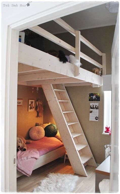 how to build a loft bed for kids raise the roof kids loft bed inspiration