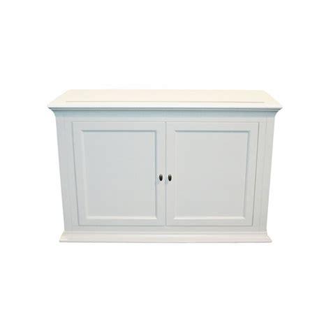 50 Inch White Dresser 50 Inch Dresser New New Dressers Outstanding 50