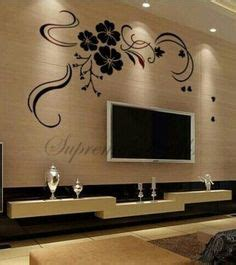 Home Decor Tv Wall 1000 Images About Tv Wall Decor On Pinterest Tv Wall Decor Tv Walls And Tvs