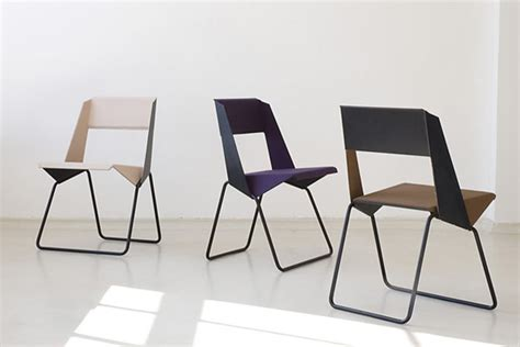 look a like hay stoel knap gevouwen gimmii dutch design